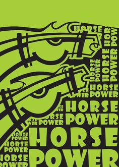 Horse Power by Atul Pande  Log on to http://www.juswearit.com/collections/t-shirt-collection/products/horse-power-by-atul-pande for only AED 79 or $21, with free delivery anywhere in the UAE!  Inspired? Get in touch with us at support@juswearit.com and find out how you can be featured on www.juswearit.com. Get in touch with us for customised t-shirt printing only on juswearit, an online #t -shirt design store based in #dubai, #UAE.