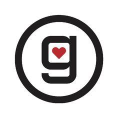 Custom Skins & Cases | GelaSkins - Since 2005