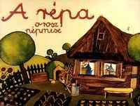 A répa - régi diafilmek - Picasa Web Albums Web Gallery, Children's Literature, Childrens Books, Poems, Preschool, Teaching, Cartoon, Painting, Vegetables