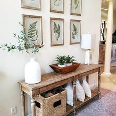 Love the #wallart! And our Jug looks awesome on your table. Thanks for including us in your #home Kelly.