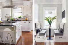 Custom Cabinets Atlanta, Custom Cabinet Maker And Kitchen Design In Atlanta  U0026 Buckhead