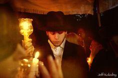 #Jewish #Wedding