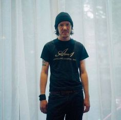 Elliott Smith <3
