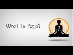 The practice of Yoga brings with it many physical and emotional benefits that the majority of people are unaware of. This article is quite...