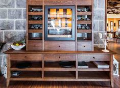 Signature Cellars are your experts in wine storage solutions specialising in premium wine cellars. Learn more about adding a wine cellar right in your home. Teak Furniture, Wine Storage, Wine Cellar, Bars For Home, China Cabinet, Storage Solutions, Wine Rack, Liquor Cabinet, Construction