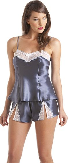 http://www.sulis.co.uk/silk/Camisole---french-knickers-1.html