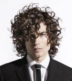 hair, eb