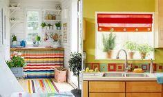 Cozinha-decorada-003