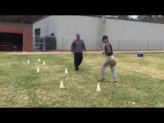 Baseball infield defense drills pinterest drills baseball and