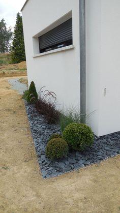 Cubes en série dans le sundgau par huby68480 sur ForumConstruire.com