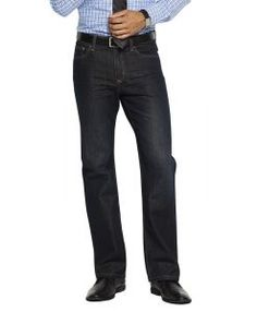 Shop designer and contemporary long size jeans for tall men at Pretty Long. View our wide selection of slim fit, straight, boot cut, loose fit jeans and more. Shop now! Loose Fit Jeans, Jeans Slim, Slim Fit Pants, Men's Jeans, Dragon Blue, Tall Men Fashion, Men's Fashion, Latest Clothes For Men, Tall Jeans