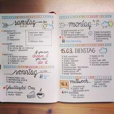 busy week...  totally in @boho.berry style this week   #bulletjournal #bulletjournaling #bulletjournallove #bulletjournaljunkies #bujo #bujoinspire #bujojunkies #leuchtturm1917 #fabercastellartistpen #planner #plannercommunity #planneraddict #goals #todo #handlettering #mystaedler @staedtlermars