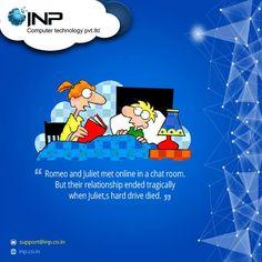 INP computer technology Computer Technology, Relationship, Relationships