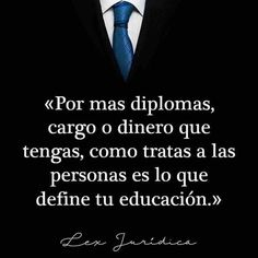 (3) Dr. Alberto Blázquez (@Dr_Blazquez) | Twitter