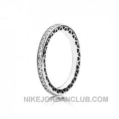 http://www.nikejordanclub.com/hearts-of-pandora-ring-190963cz-cheap-to-buy.html HEARTS OF PANDORA RING 190963CZ CHEAP TO BUY Only $14.40 , Free Shipping!