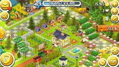 Hayday Farm Design, Hay Day, Madness, Culture, Games, House, Homestead Layout, Hipster Stuff, Gaming