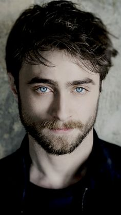 Daniel Radcliffe Lockscreen