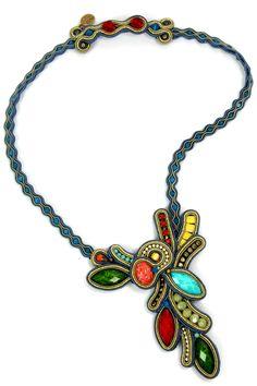 Dori-Csengeri-Jewelry-Spring-Summer-2015-Collection-11.jpg 1181×1772 pixels