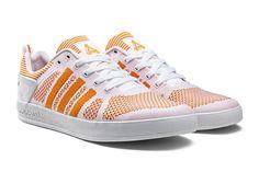Adidas Originals x Palace Pro Primeknit