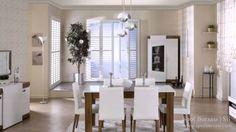 Bellona Monet Yemek Odası tanıtımı. Yemek Odası, alım ve satımı yapmak için http://www.spotborsasi.com/yemek-odasi linkine tıklayınız. Spot Borsası, Türkiye'nin En Büyük Spot ve İkinci El Eşya Alım Satım Pazarı http://www.spotborsasi.com/