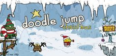 6 awesome Android Games For Christmas Holidays on http://techbeats.net