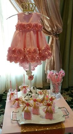 pretty-pink-princess-birthday-party-tablescape