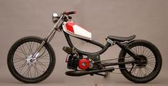 Google Image Result for https://www.1977mopeds.com/PDGImages/images/1977_moped_parts_-Yuba-Bike--Motomatic-Moped-1068.jpg
