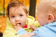 Is your little one a biter?! Here's how to stop them!