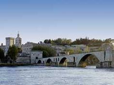 Portraits of Southern France#  Avignon to Chalon-sur-Saône#  Viking River Cruises