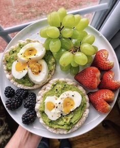 Healthy Meal Prep, Healthy Snacks, Healthy Eating, Healthy Recipes, Diet Recipes, Easy Recipes, Vegetarian Recipes, Protein Recipes, Keto Meal