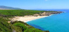 Excelente reputación online de las playas tarifeñas