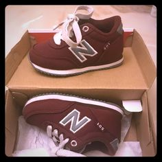 e70c28f1f96 15 Best Burgundy New Balance Outfits images
