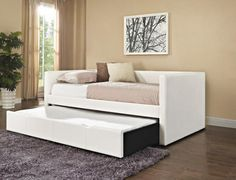 Twin Daybed - Art Van Furniture