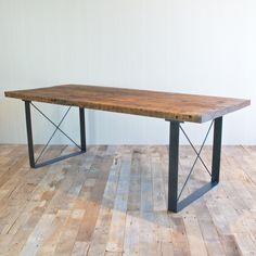 209_541102b9e1348_2_1410400953_handmade-reclaimed-steel-rustic-dining-table-3_e03d5fff-8a47-44ef-a4fe-105b43077da9.jpeg 1024×1024 pixels