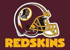 Super Bowl XVII - Washington Redskins - Who was the Quarterback that lead this 27-17 win over the Miami Dolphins?  Click pic to learn...