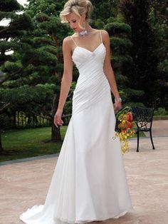 ♥ wedding dress