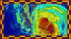 Have #Water #Fire #Smoke #Storm #Mold #Damage? Call 919 EMERG-NC #Insurance #Claim #EMERG-NC http://emerg-nc.com?utm_content=buffer1c4c7&utm_medium=social&utm_source=pinterest.com&utm_campaign=buffer http://youtu.be/ZDGOHxLQAMo?utm_content=bufferf4dfc&utm_medium=social&utm_source=pinterest.com&utm_campaign=buffer