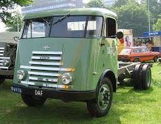 DAF Buses, Trucks, Cars, Army, e. the Netherlands I t/m 1951 Volvo, Mercedes Benz Unimog, Old Wagons, Truck Art, Mini Trucks, Vintage Trucks, Commercial Vehicle, Classic Trucks, Pickup Trucks