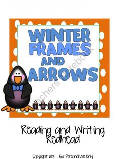 Skip Counting with Frames and Arrows | Skip counting, Math and School