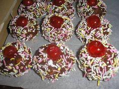 Kínálósok Muffin, Breakfast, Food, Morning Coffee, Muffins, Meals, Cupcakes, Yemek, Eten