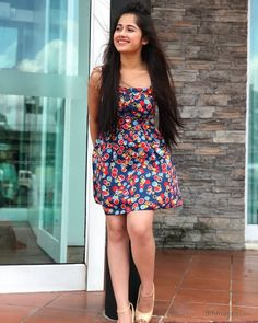 Jannat Jubair Images, TikTok Star Jannat Zubair Images, New Images of Jannat - 99 Bollywood Images Lovely Girl Image, Cute Girl Pic, Girls Image, Indian Girl Bikini, Indian Girls, Indian Teen, Indian Actress Hot Pics, Teen Celebrities, Stylish Girl Images