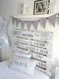31 Cool Bedroom Ideas to Light Up Your World Dream Bedroom, Girls Bedroom, Sweet Dreams Love, Diy Headboards, Vintage Room, Awesome Bedrooms, Diy Bedroom Decor, Home Decor, Pallet Furniture