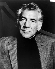 To achieve great things, two things are needed; a plan, and not quite enough time. -Leonard Bernstein