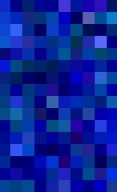 More than 1000 FREE vector designs: Dark blue mosaic background Dark Blue Background, Geometric Background, Background Patterns, Textured Background, Free Vector Backgrounds, Neon Backgrounds, Free Vector Graphics, Abstract Paper, Blue Abstract