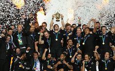 rwc 2015 winners - Google Search