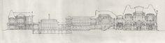 1908-Maurice_Boutterin-Les_Grands_Prix_de_Rome_d'Architecture-v_5-1908-14.jpg (Image JPEG, 3025×800 pixels) - Redimensionnée (45%)