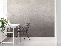 Vinyl Wall Covering, Modular Walls, Linear Pattern, Fire Safety, Wall Treatments, Cool Suits, House Design, Furniture, Home Decor
