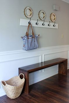 entryway-makeover-7