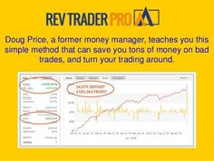 11 Delightful Automated Forex Software Images More Information -