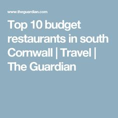 Top 10 budget beach hotels in Malaysia Holidays In Cornwall, Top 10 Hotels, Beach Hotels, Summer In England, Top 10 National Parks, Edinburgh Travel, Scotland Travel, Vancouver Travel, Cafes
